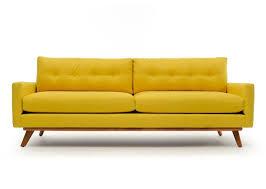 Best  Mid Century Sofa Ideas On Pinterest Mid Century Modern - Affordable mid century modern sofa