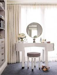 Cheap Vanity Sets For Bedroom Impressions Vanity Mirror Impression Bedroom Sets With Lights Diy