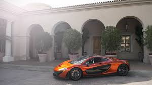 mclaren supercar p1 mclaren p1 mansion orange supercar vehicle mclaren wallpaper