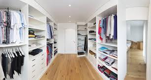 begehbarer kleiderschrank jugendzimmer nauhuri jugend mädchenzimmer mit begehbaren kleiderschrank