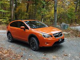 subaru crosstrek decals november 2015 xvotm submissions