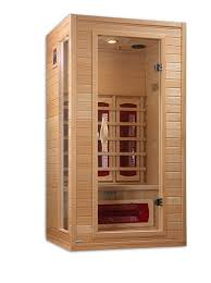 northern lights sauna parts dynamic infrared ensi 2 person far infrared sauna reviews wayfair