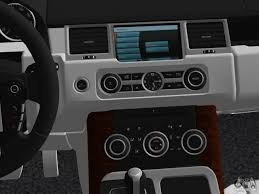 range rover rims range rover sport hse rims 1 v2 0 for gta vice city