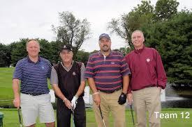 wilton kiwanis charity golf