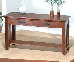 pier one tables living room pier one sofa table and parsons java console table pier imports