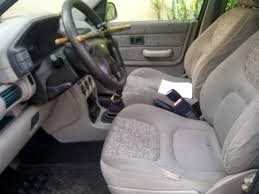 lexus jeep tokunbo price 2000 model land rover freelander tokunbo manual transmission