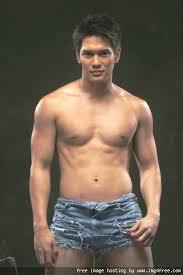 new hair style pilipino men pics short hairstyles for filipino men hairstyles collection fashion