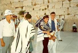 bar mitzvah in israel bar bat mitzvah ceremonies family tours to israel joel