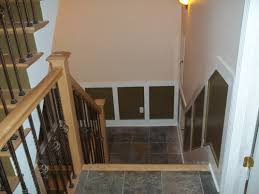 painting contractors ny house painters ny