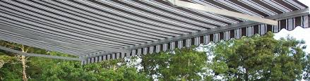 Awnings Fort Lauderdale Schedule An Appointment Premier Awnings