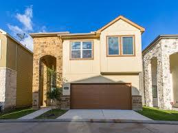 House For Sale In Houston Tx 77072 7923 Ashford Terrace Houston Tx 77072 Greenwood King Properties