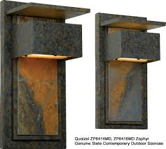 Outdoor Sconce Lighting by Contemporary Outdoor Lighting Brand Lighting Discount Lighting
