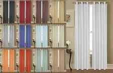 Lilac Curtains Lilac Curtains Ebay