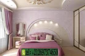 marocain la chambre platre chambre platre maroc