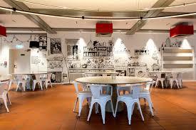 design hochschule berlin beuth uni berlin joi design wall finishes