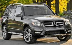 mercedes suv prices used 2012 mercedes glk class for sale pricing features