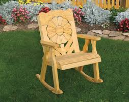 top 7 patio seating ideas u0026 designs for 2017