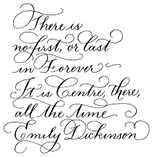wedding quotes emily dickinson words to by no 21 hooper calligraphy emily