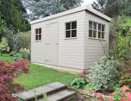 pretty shed 15 garden sheds that will make you want to upgrade yours