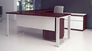 modern l shaped office desk l shaped desk incredible modern 2 decor jsmentors tribesigns