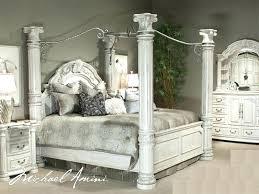 ashley furniture north shore bedroom set price ashley furniture north shore bedroom set price sleigh sale