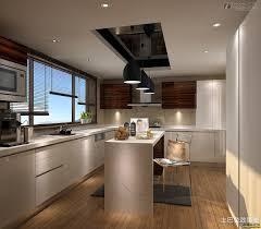kitchen best modern kitchen brooklyn style home design modern