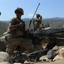 isis target black friday u s drops u0027mother of all bombs u0027 on isis target in afghanistan