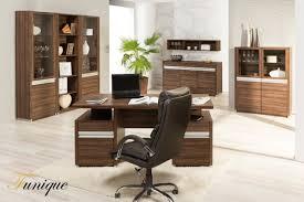 Wonderful Modern Home fice Furniture and Modern Home fice