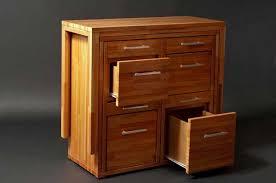 small furniture ludovico furniture for small spaces