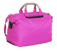 lightest cabin bag buy it world s lightest cabin bag pink at argos co uk your