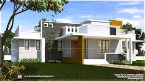 small home design inspiration youtube