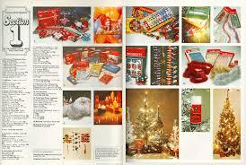 white house christmas ornaments 1981 2012 photos huffpost