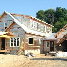 build my house build my dream house your home virtually online log plans own