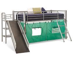 Bunk Beds Images C Bunk Bed Furniture Row