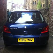 how good are peugeot cars 307 peugeot car hatchback in very good condition full mot low