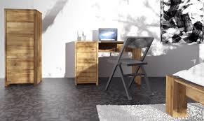 bureau massif moderne bureau en chêne massif moderne