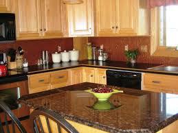 easy kitchen renovation ideas inexpensive kitchen remodel layout ideas team galatea homes