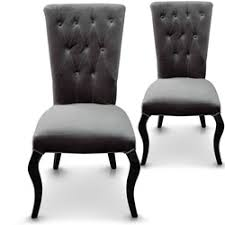 chaise capitonné chaise capitonne eprofeel tous nos catalogues produits en ligne