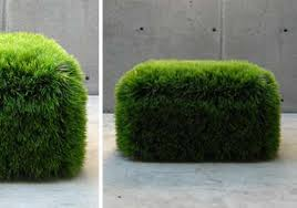 Fake Grass Outdoor Rug Astroturf Indoor Seating Outdoors Astroturf And Faux Grass