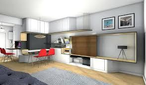 bureau fait maison meubles bureau maison multigems