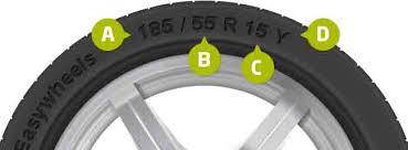 hyundai santa fe tyre size prestivo tyres easywheels co uk cheap day tyres