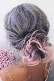 feathered brush back hair how to achieve the feathered look or make hair feather back