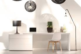 Quality Desks For Home Office Modern J M Made In Italy High Quality Desk Office Trend Writing