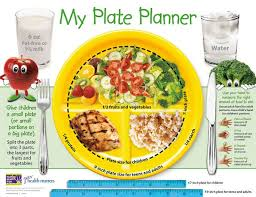 Pinterest The World S Catalog Of Ideas by 278 Best Myplate Meal Ideas Images On Pinterest Healthy Meals