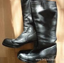 womens biker boots canada womens boots coupons boots biker boots black leather boots