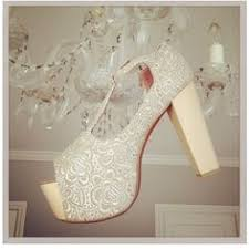 wedding shoes jeffrey cbell cold by jeffrey cbell qual wedding shoes for the