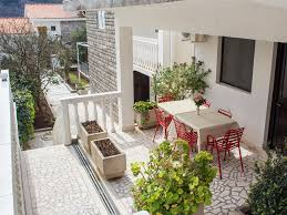 guest house 4m petrovac na moru montenegro booking com
