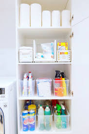 Kitchen Cabinet Organizer Ideas by Best 25 Medicine Cabinet Organization Ideas On Pinterest