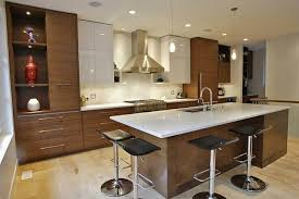 kitchen cabinets custom sunshine alliance cabinets millwork custom cabinets south florida