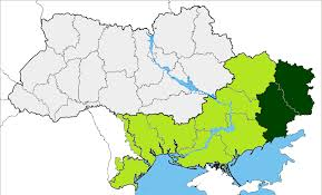 russia map border countries atlas of new russia wikimedia commons